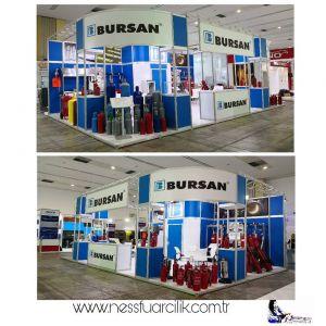 Bursan